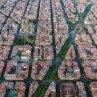Adquisición de la propiedad de una vivienda del centro de Barcelona por el mero transcurso del tiempo
